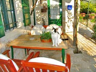 House Dobrila - 30521-K1 - Drasnice vacation rentals