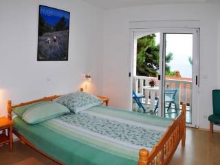 Apartments Gilve - 30801-A4 - Milna vacation rentals