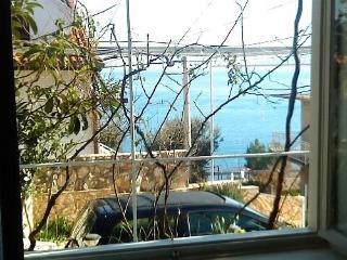 Apartment Neda - 30911-A2 - Seget Donji vacation rentals