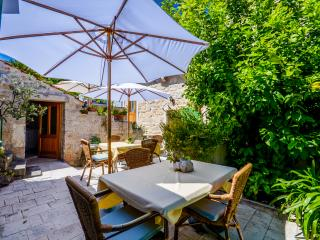 Apartments and Room Lucijo - 31011-S1 - Hvar Island vacation rentals