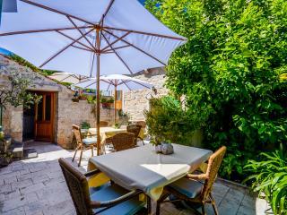 Apartments and Room Lucijo - 31011-S1 - Vrbanj vacation rentals