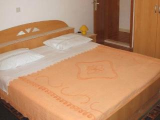 Apartment and Rooms Anita - 31231-S1 - Hvar vacation rentals