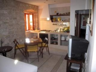 Apartments Srećko - 31291-A1 - Vrboska vacation rentals