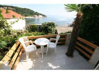 Apartments Marga - 31361-A7 - Jelsa vacation rentals