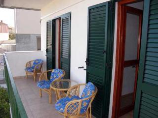 Apartments Slobodan - 31391-A3 - Maslinica vacation rentals