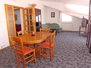 Apartments Aleksandra - 31741-A3 - Hvar vacation rentals