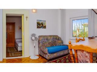 Apartments Osvit - 31801-A2 - Sveta Nedjelja vacation rentals