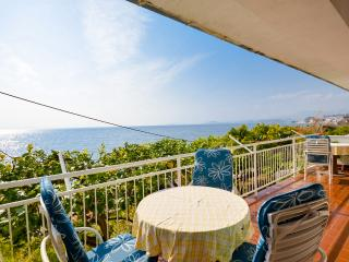 Apartments Ivana - 32041-A2 - Podstrana vacation rentals
