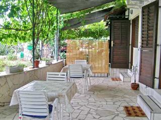 Apartment Željka - 32301-A2 - Seget Donji vacation rentals