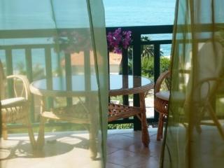 Apartments Vesela - 32891-A2 - Podstrana vacation rentals