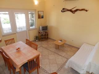 Apartments Bogdan - 33341-A1 - Postira vacation rentals