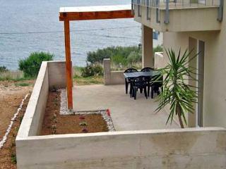 Apartments Jele - 33981-A2 - Zavala vacation rentals