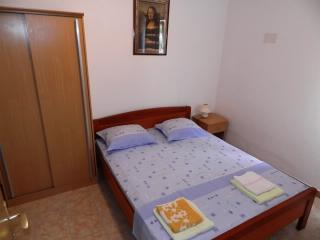 Apartments Helena - 34021-A4 - Ivan Dolac vacation rentals