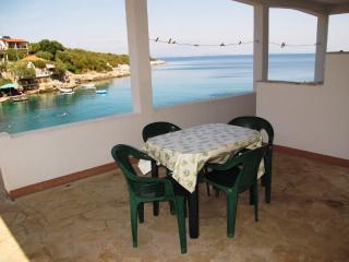 Apartments Marija - 34161-A1 - Gdinj vacation rentals