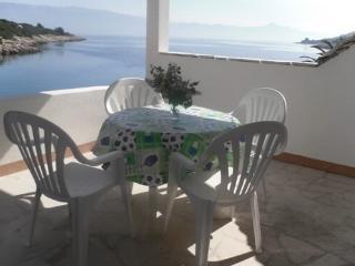 Apartments Marija - 34161-A2 - Gdinj vacation rentals