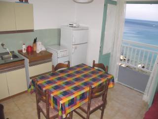 Apartments Marijana - 34351-A1 - Gdinj vacation rentals