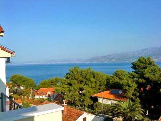 Apartments Matko - 34661-A3 - Postira vacation rentals