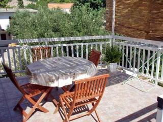 Apartments Tereza - 34971-A1 - Milna vacation rentals