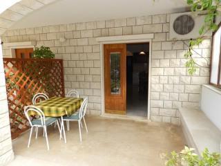 Apartments and Room Jelka - 36601-A2 - Bol vacation rentals