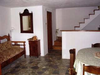House Darina - 37842-K1 - Zavala vacation rentals