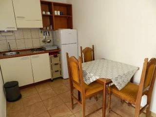 Apartments Dinko - 37851-A1 - Gdinj vacation rentals