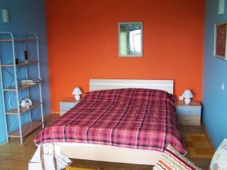 Apartment Jadranka - 38123-A3 - Ivan Dolac vacation rentals