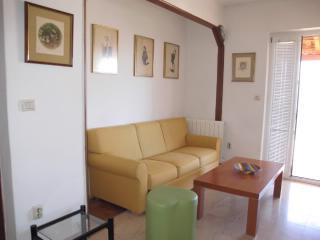Apartments Natalia - 38371-A2 - Supetar vacation rentals