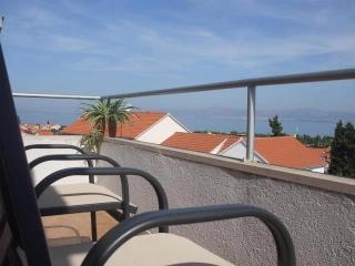 Apartments Natalia - 38371-A3 - Supetar vacation rentals