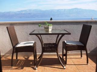 Apartments Natalia - 38371-A4 - Skrip vacation rentals