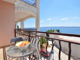 Apartments Adriana - 38801-A2 - Duce vacation rentals