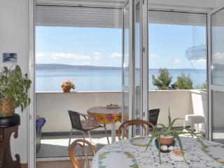 Apartment Zlatka - 39691-A1 - Duce Luka vacation rentals