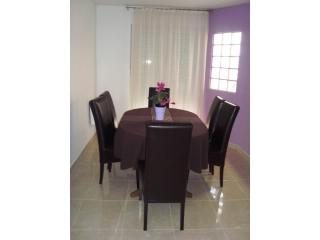 Apartment Ružica - 39711-A1 - Ruskamen vacation rentals