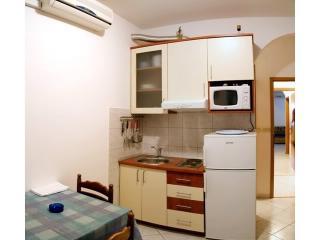 Apartments Seka - 39781-A4 - Island Ciovo vacation rentals