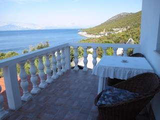 Apartments Marko - 40611-A5 - Gdinj vacation rentals