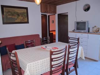 House Ilić - 40941-K1 - Vis vacation rentals