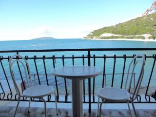 Apartments Vala - 41051-A1 - Podaca vacation rentals