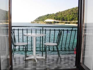 Apartments Vala - 41051-A2 - Podaca vacation rentals