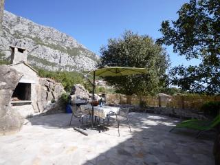 House Gordana - 41271-K1 - Duce Luka vacation rentals