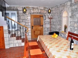 Apartment Sunko - 41961-A1 - Korcula Town vacation rentals