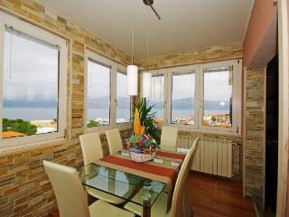 Apartments Ita - 42451-A2 - Soline vacation rentals