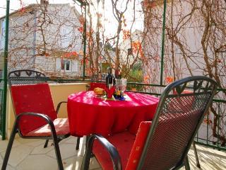 Apartments Ita - 42451-A3 - Soline vacation rentals