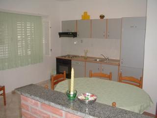 Apartments Tamara - 42531-A1 - Kuciste vacation rentals