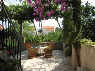 Apartments Tamara - 42531-A2 - Orebic vacation rentals