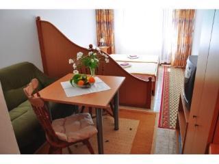 Apartments Miho - 50051-A2 - Kuciste vacation rentals