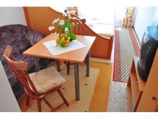 Apartments Miho - 50051-A4 - Kuciste vacation rentals