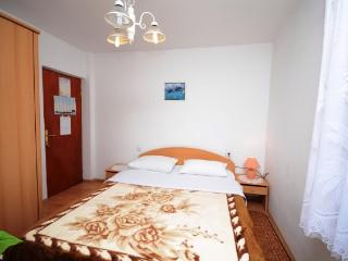 Apartments and Room Jure - 50071-A1 - Orebic vacation rentals