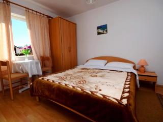 Apartments and Room Jure - 50071-A2 - Orebic vacation rentals