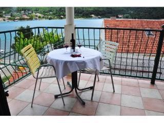 Apartments Ane - 50171-A7 - Sobra vacation rentals