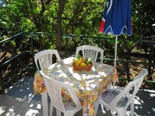 Apartments Anto - 50181-A1 - Orebic vacation rentals