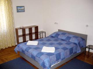 Apartments Petroslava - 50211-A2 - Kuciste vacation rentals